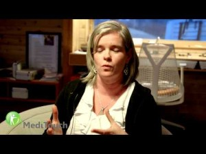 KKI Clinician Testimonial