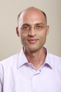 Avraham Cohen (Feazadeh)